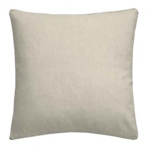 Clarke and Clarke Alvar Birch Cushion Covers
