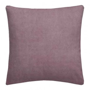 Clarke and Clarke Alvar blush Cushion Covers
