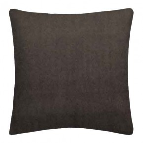 Clarke and Clarke Alvar Bracken Cushion Covers