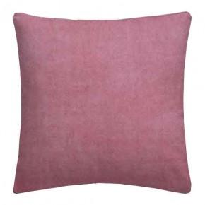 Clarke and Clarke Alvar Candy Cushion Covers