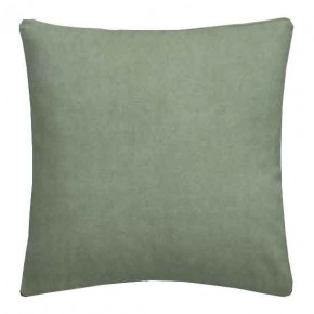 Clarke and Clarke Alvar Celadon Cushion Covers
