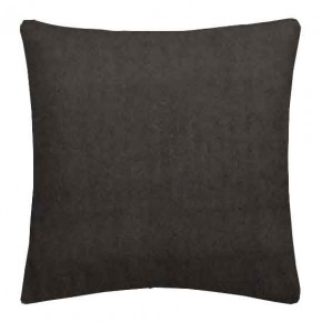 Clarke and Clarke Gustavo Alvar Charcoal Cushion Covers