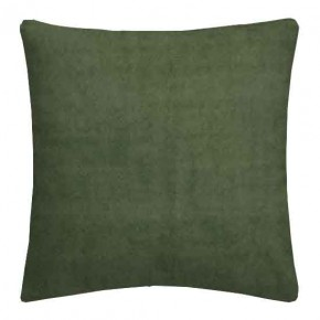 Clarke and Clarke Alvar Chive Cushion Covers