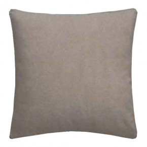 Clarke and Clarke Gustavo Alvar Cobble Cushion Covers