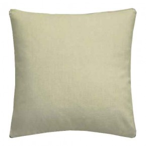 Clarke and Clarke Alvar Cream Cushion Covers
