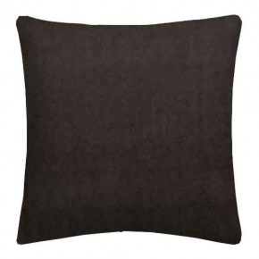 Clarke and Clarke Alvar Espresso Cushion Covers