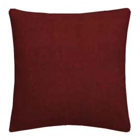 Clarke and Clarke Alvar Flame Cushion Covers