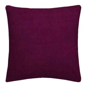 Clarke and Clarke Gustavo Alvar Fuchsia Cushion Covers