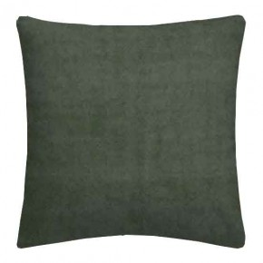 Clarke and Clarke Alvar Herb Cushion Covers