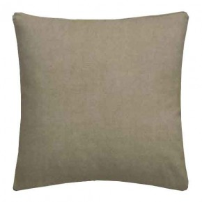 Clarke and Clarke Alvar Lark Cushion Covers