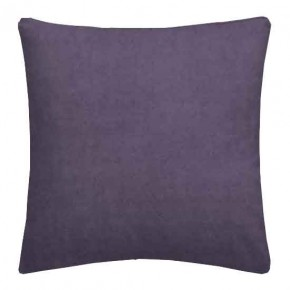 Clarke and Clarke Alvar Lavender Cushion Covers