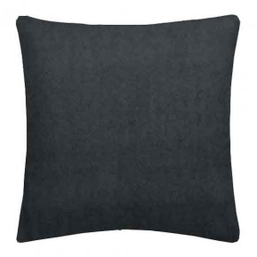 Clarke and Clarke Alvar Midnight Cushion Covers