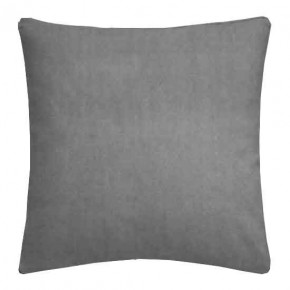 Clarke and Clarke Alvar Mist Cushion Covers