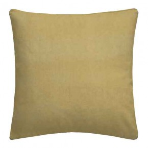 Clarke and Clarke Gustavo Alvar Ochre Cushion Covers