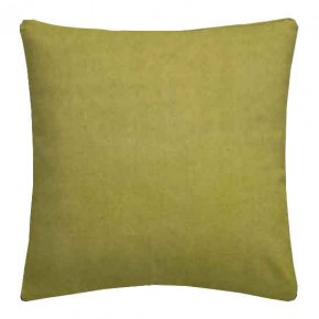 Clarke and Clarke Gustavo Alvar Olice Cushion Covers
