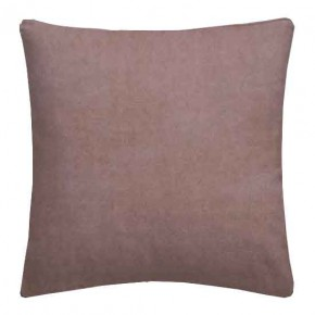 Clarke and Clarke Alvar Rose Cushion Covers