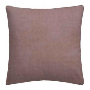 Clarke and Clarke Alvar Rose Cushion Covers