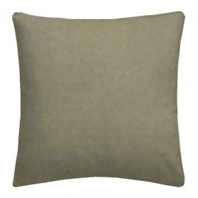 Clarke and Clarke Alvar Sage Cushion Covers