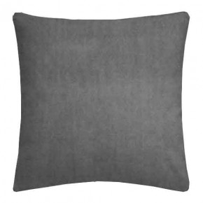 Clarke and Clarke Gustavo Alvar Slate Cushion Covers