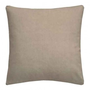 Clarke and Clarke Gustavo Alvar Taupe Cushion Covers