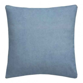 Clarke and Clarke Gustavo Alvar Wedgewood Cushion Covers