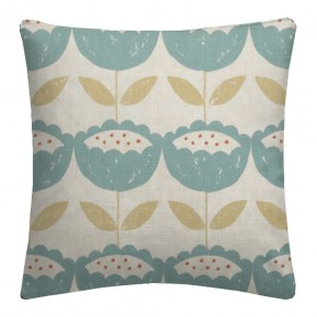Clarke and Clarke Folia Anais Autumn Cushion Covers