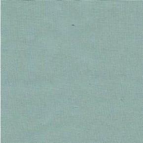 Prestigious Textiles Panama Panama Azure  Curtain Fabric
