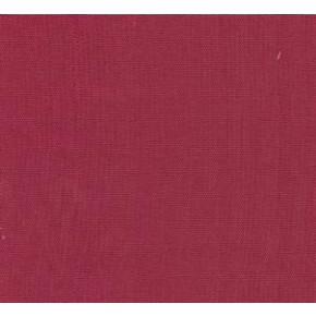 Prestigious Textiles Panama Panama Claret Made to Measure Curtains
