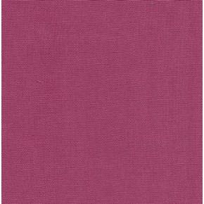 Prestigious Textiles Panama Panama Damson Cushion Covers