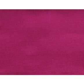 Prestigious Textiles Panama Panama Fuchsia Made to Measure Curtains