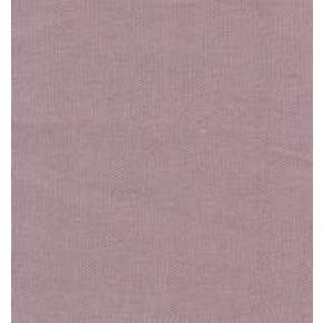 Prestigious Textiles Panama Panama Lavender Cushion Covers