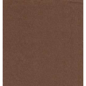 Prestigious Textiles Panama Panama Light Oak  Cushion Covers