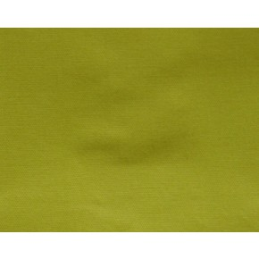 Prestigious Textiles Panama Panama Lime Cushion Covers