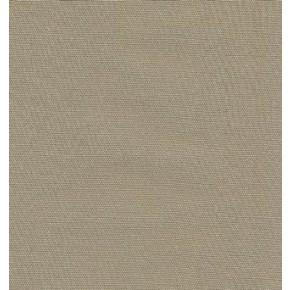 Prestigious Textiles Panama Panama Linen Cushion Covers