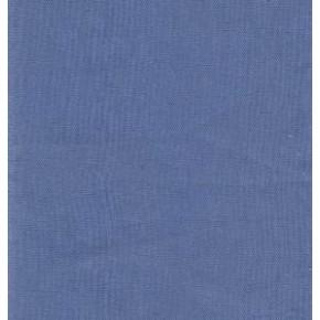 Prestigious Textiles Panama Panama Saxa Blue  Cushion Covers