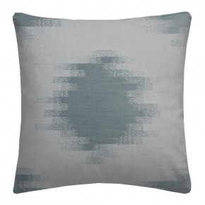 Prestigious Clarke Cosmopolitan Anatolia Azure Cushion Covers