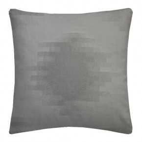 Prestigious Clarke Cosmopolitan Anatolia Chrome Cushion Covers
