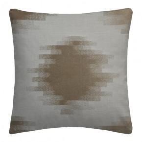 Prestigious Clarke Cosmopolitan Anatolia Linen Cushion Covers