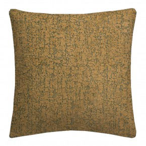 Clarke and Clarke  Colony Anguilla Harvest Cushion Covers