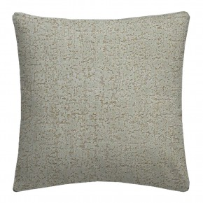 Clarke and Clarke  Colony Anguilla Taupe Cushion Covers