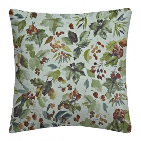 Prestigious Textiles Ambleside Appleby Autumn Cushion Covers