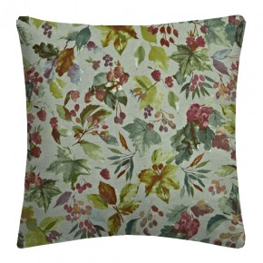 Prestigious Textiles Ambleside Appleby Berry Cushion Covers