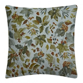 Prestigious Textiles Ambleside Appleby Maize Cushion Covers