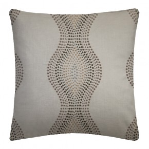Prestigious Clarke Cosmopolitan Arabesque Linen Cushion Covers