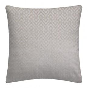 Prestigious Textiles Metro Ariel Natural Cushion Covers