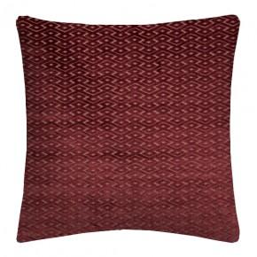 Prestigious Textiles Metro Ariel Spice Cushion Covers
