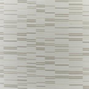 Prestigious Textiles Atrium Parquet Parchment Curtain Fabric