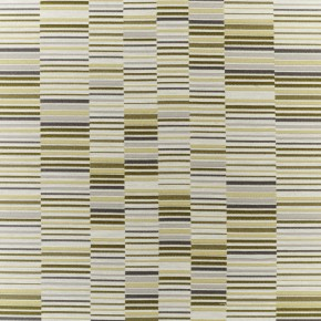 Prestigious Textiles Atrium Parquet Willow Curtain Fabric