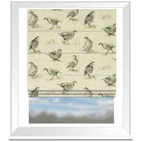 Clarke_countryside_partridge_linen