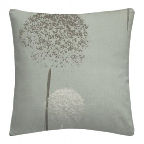 Clarke and Clarke Astrid Mineral Cushion Covers